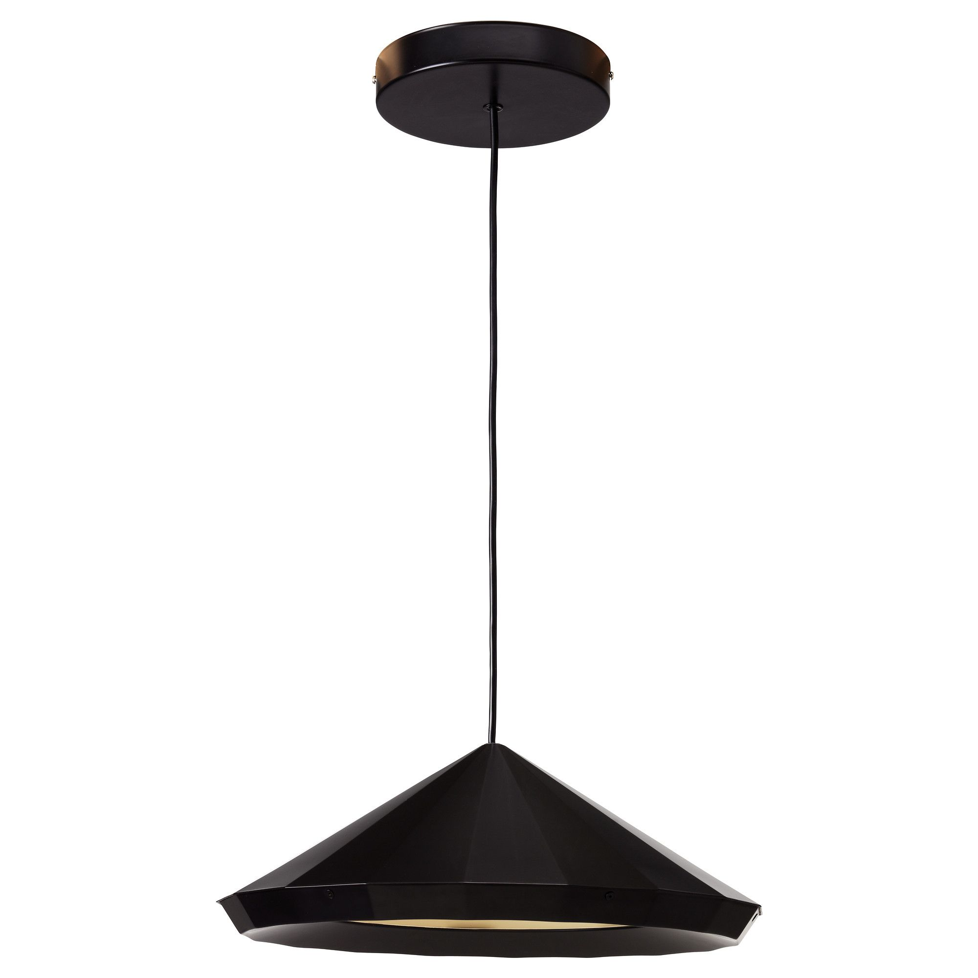 Ikea Light Pendant Ikea Ps 2012 Led Pendant Lamp Black Ikea Income
