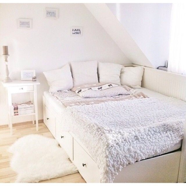 Schlafcouch Jugendzimmer Bed/couch Amazing … | Pinteres…