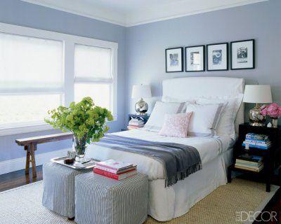 17 Best Images About Wall Color On Pinterest | Paint Colors, Blue