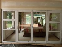 Aluminium Windows and Doors Johannesburg Pretoria ...