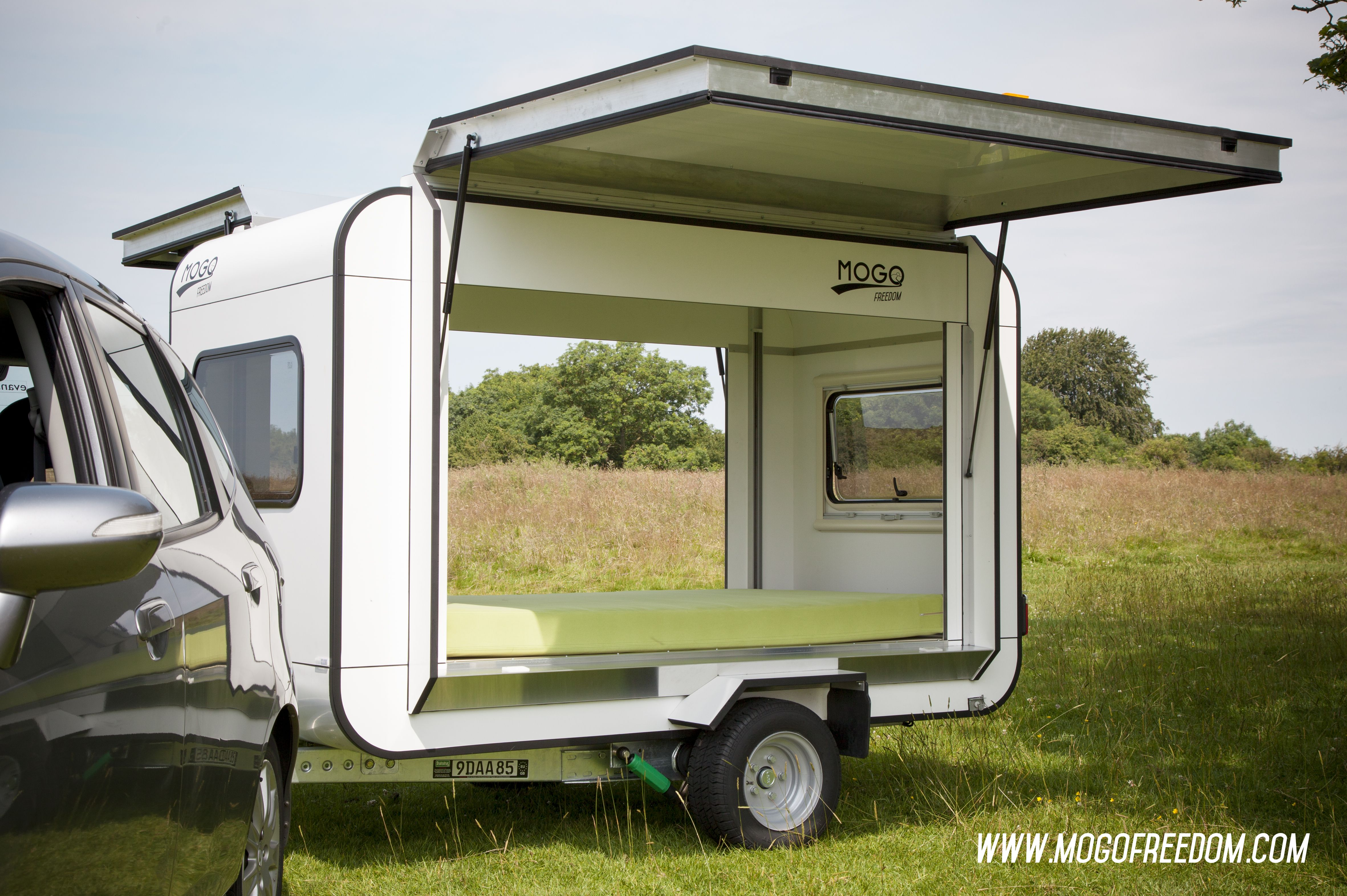 Precios Neveras Combi Gull Wing Doors On Both Sides Are Innovative Approach To