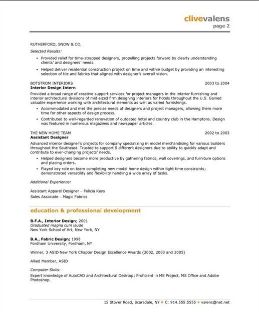 skills list for resume 31 best sample resume center images on