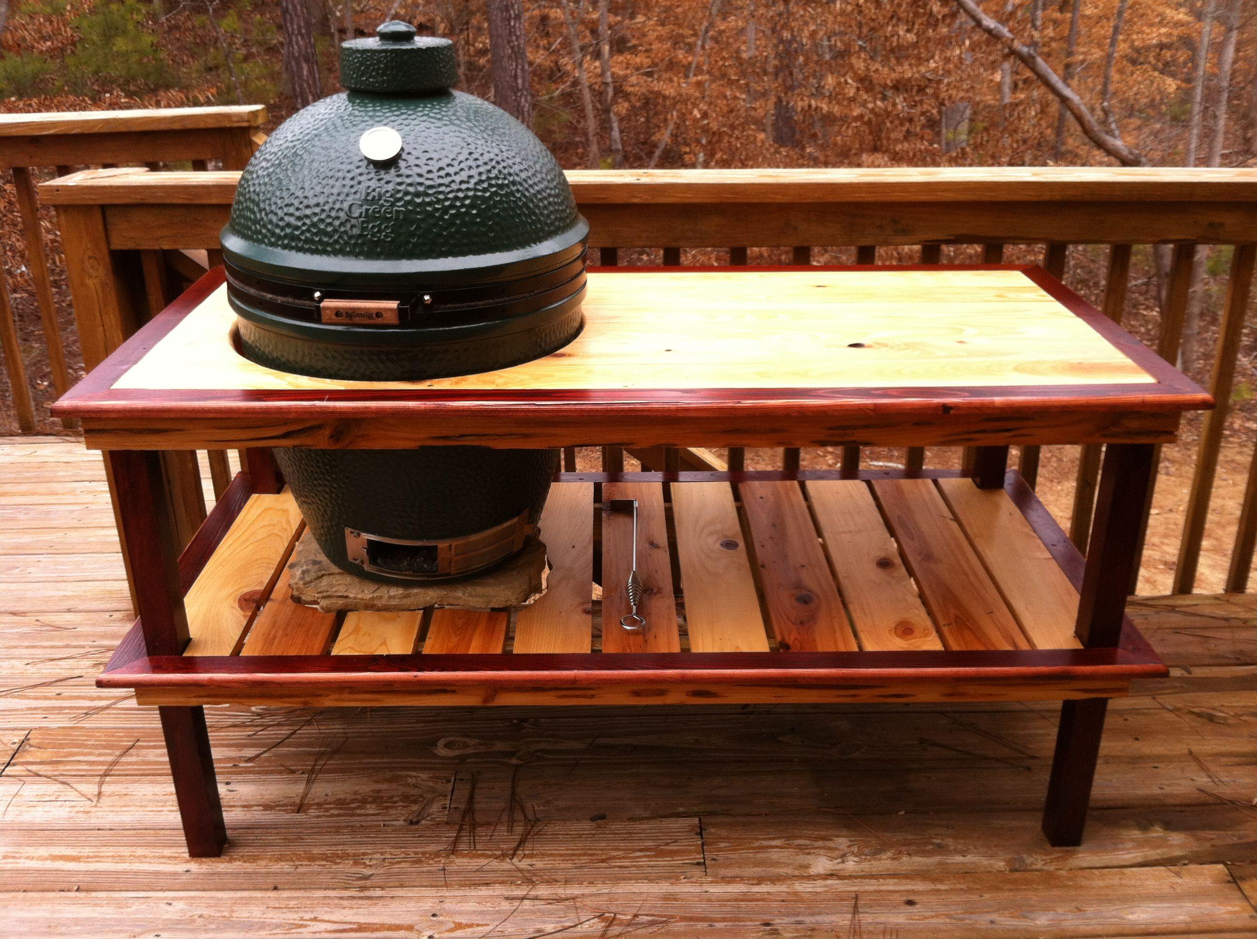 Outdoorküche Tür Xl : Westfeuer gasgrills outdoorküche justus poseidon westfeuer