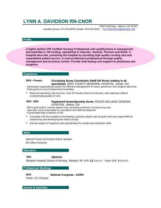 leadership quotes for resume jxk4CiT4K Leadership Quotes - quotes for resumes