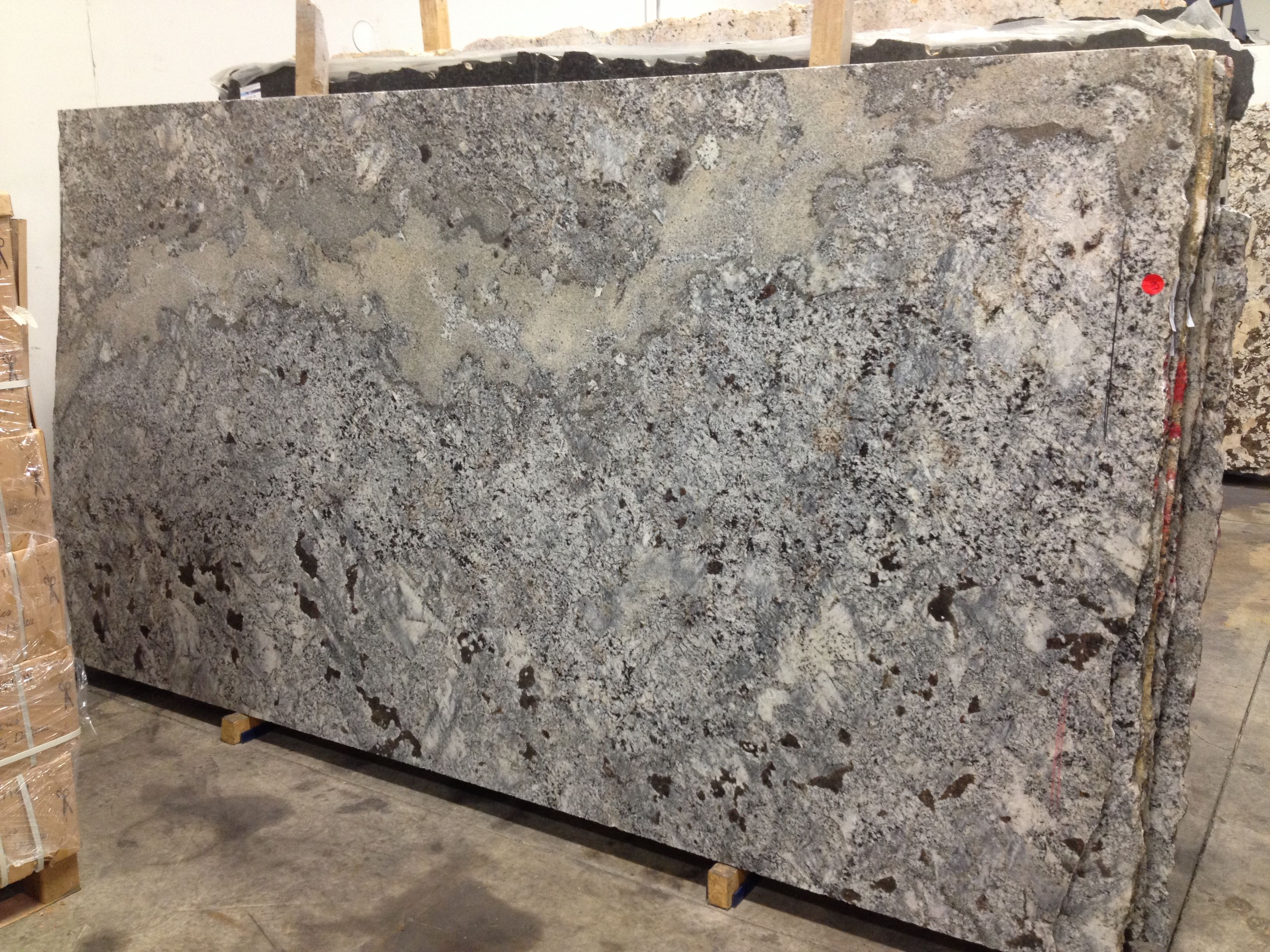 Countertops Louisville Ky Blue Flower Granite Contact Jennifer Ware Stone Group