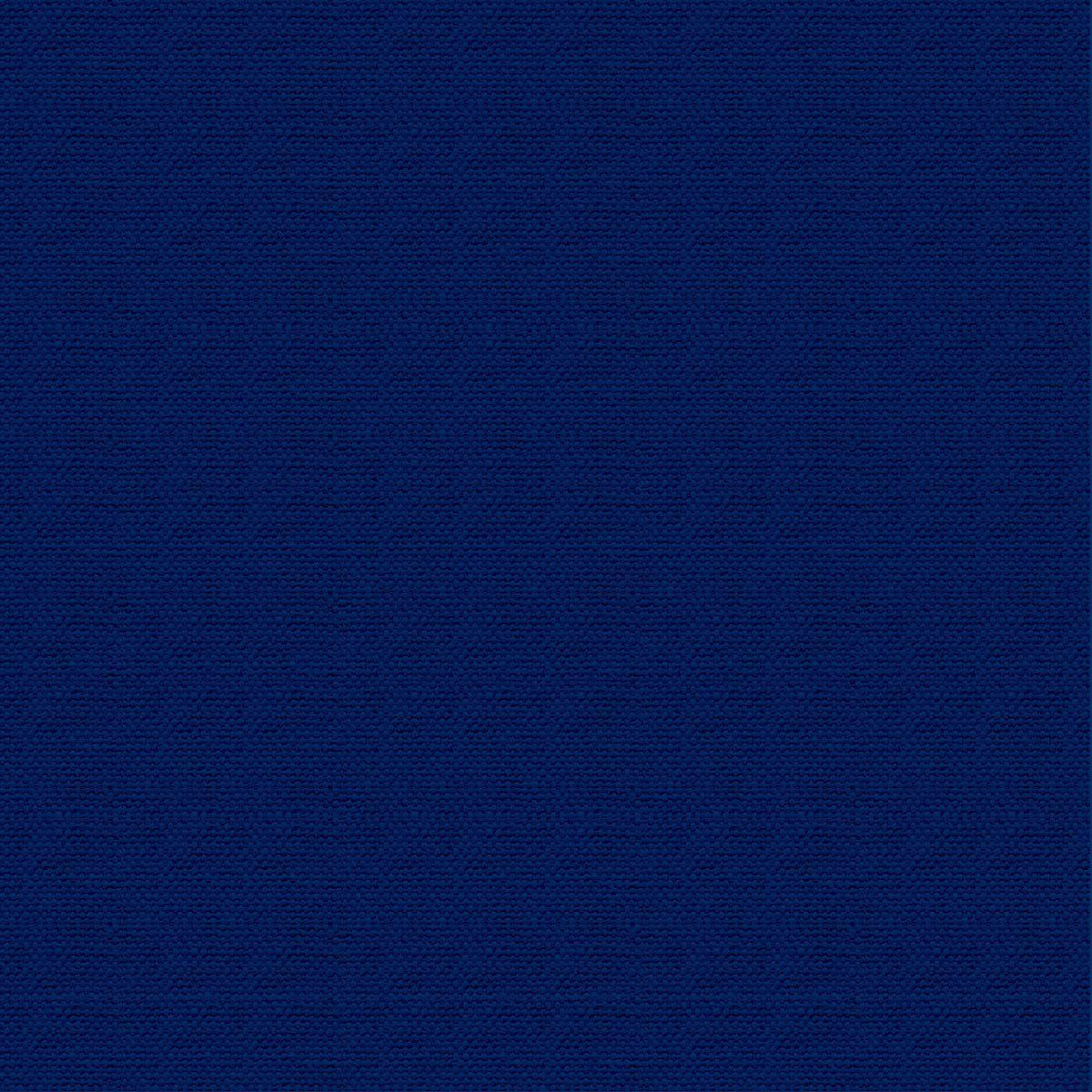 Navy Blue Navy Blue Color Swatch Gallery