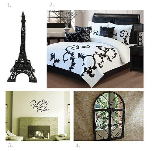 paris themed living room ideas Paris Themed Bedroom paris - paris themed living room