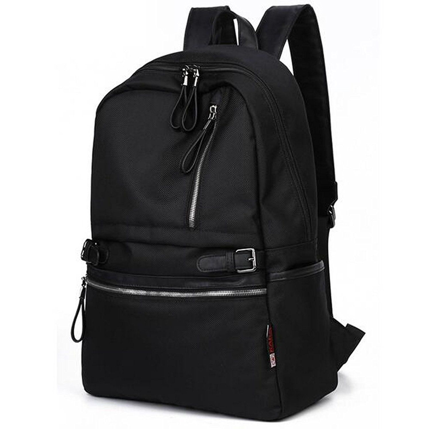 Travel Rucksack Casual Waterproof Backpacks School Travel Rucksack For Men Women
