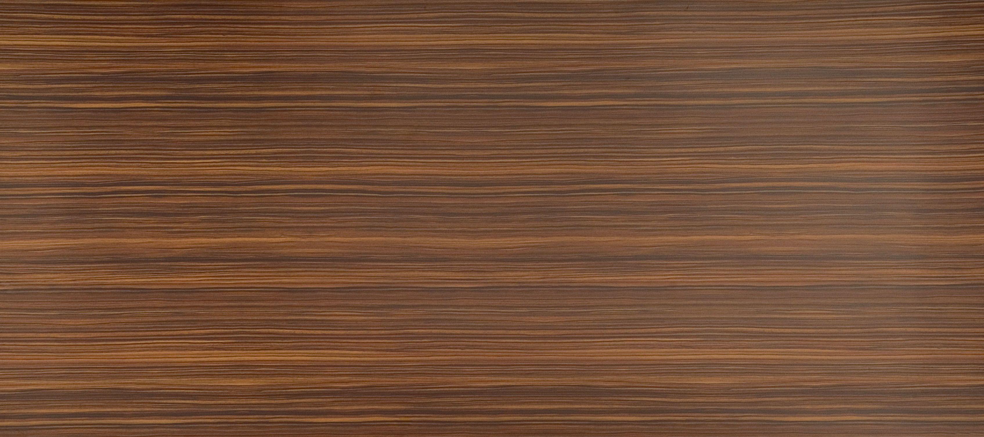 Polished wood texture moodles dishwasher2 pinterest
