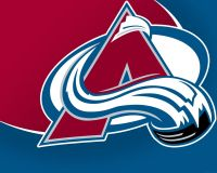 Colorado Avalanche Wallpaper Backgrounds | Colorado ...