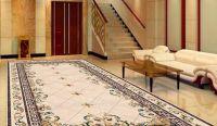 floor design | Floor design .floor design ideas | Floor ...