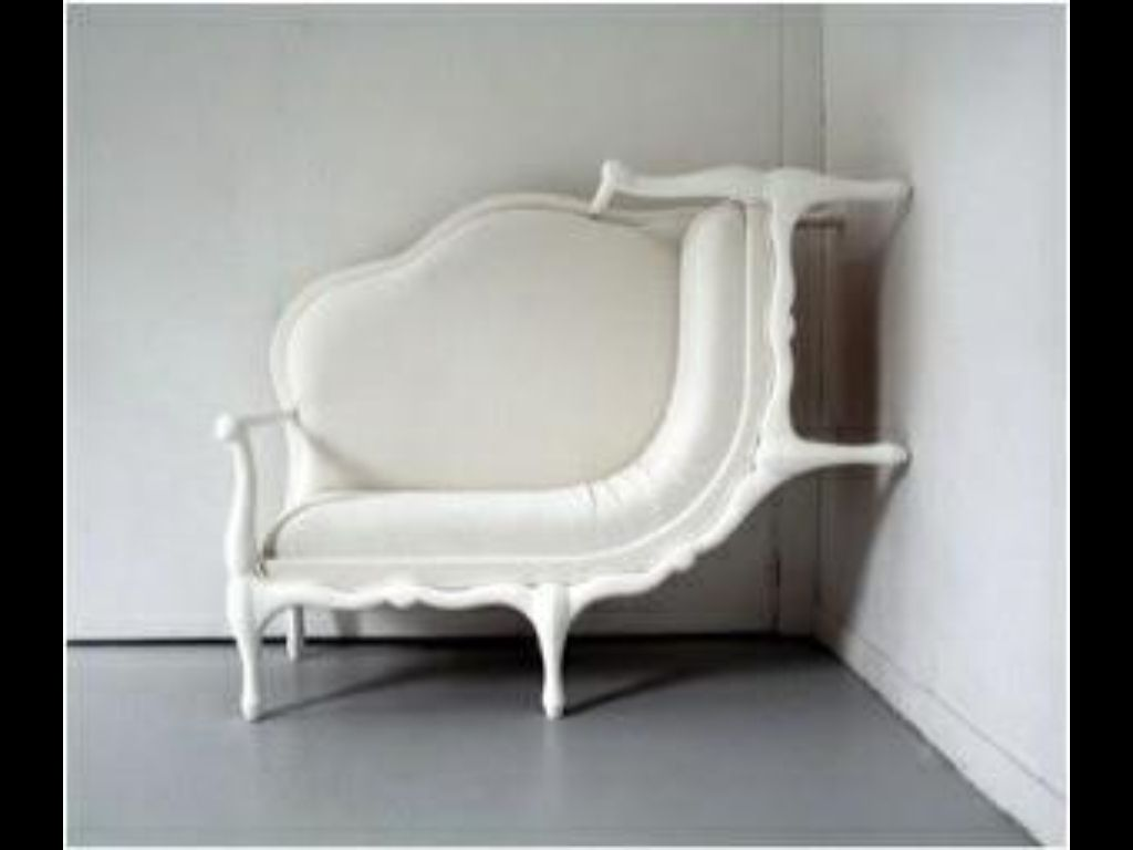 Sofa In French Meaning Climbing Chaise Longue Design Pinterest Chaise Longue