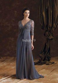 long sleeve bridesmaid dresses - Dress Yp