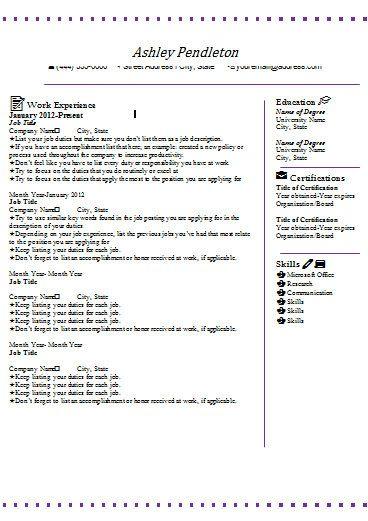 Nice Art Appraiser Cover Letter | Env 1198748 Resume.cloud .