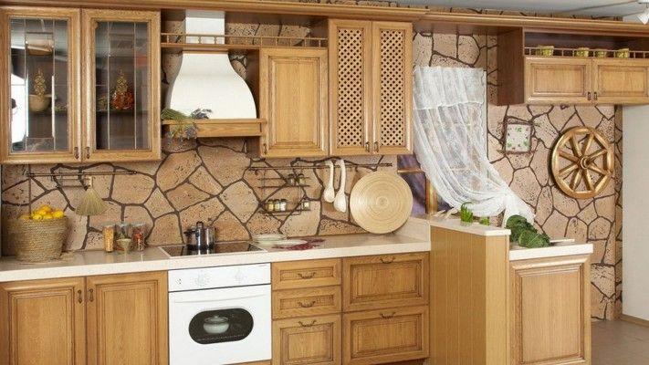 Luxury Ikea Kitchen Designer Salary with ikea kitchen planner res - kitchen designer salary