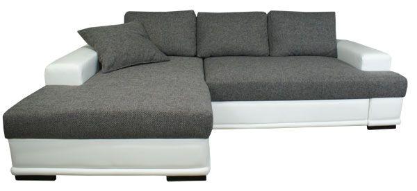 couch kleine rume finest affordable sofas fr kleine rume https kleine sofas kleine raume sitzer. Black Bedroom Furniture Sets. Home Design Ideas