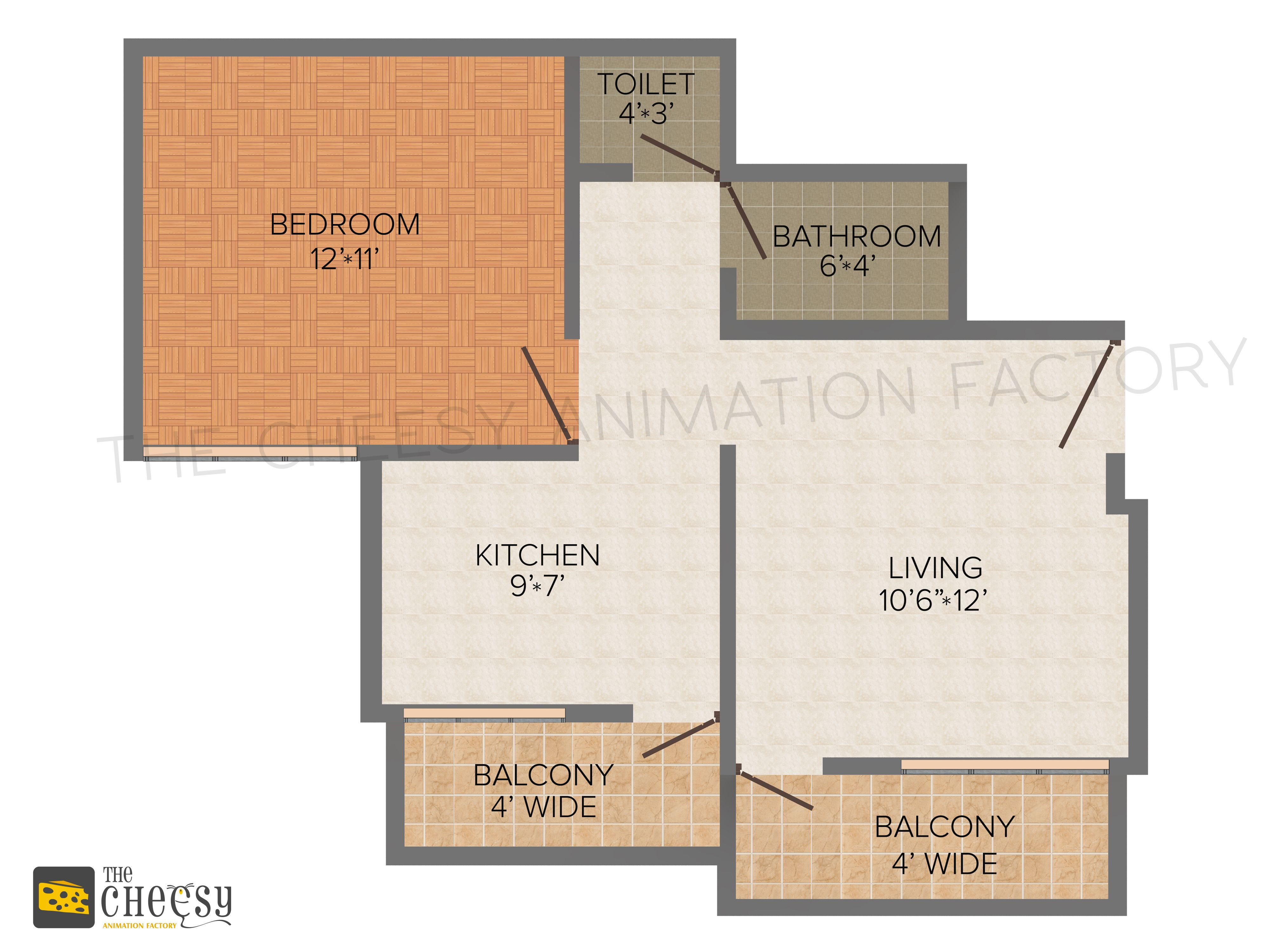 bedroom 2 bath double wide floor plans in addition science lab