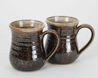 handmade pottery mugs - Google Search | Mugs | Pinterest ...