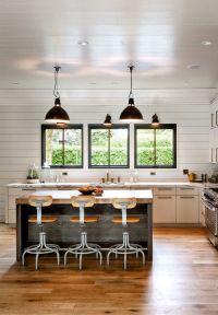 A Modern Farmhouse In Portland   Modern farmhouse ...