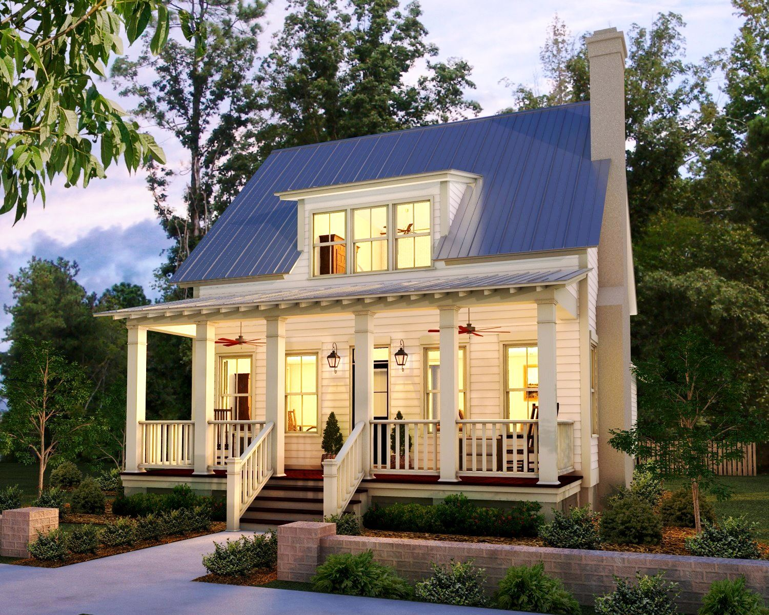 Cute Home Ideas Saluda River Club Collection Of Homes Columbia Sc