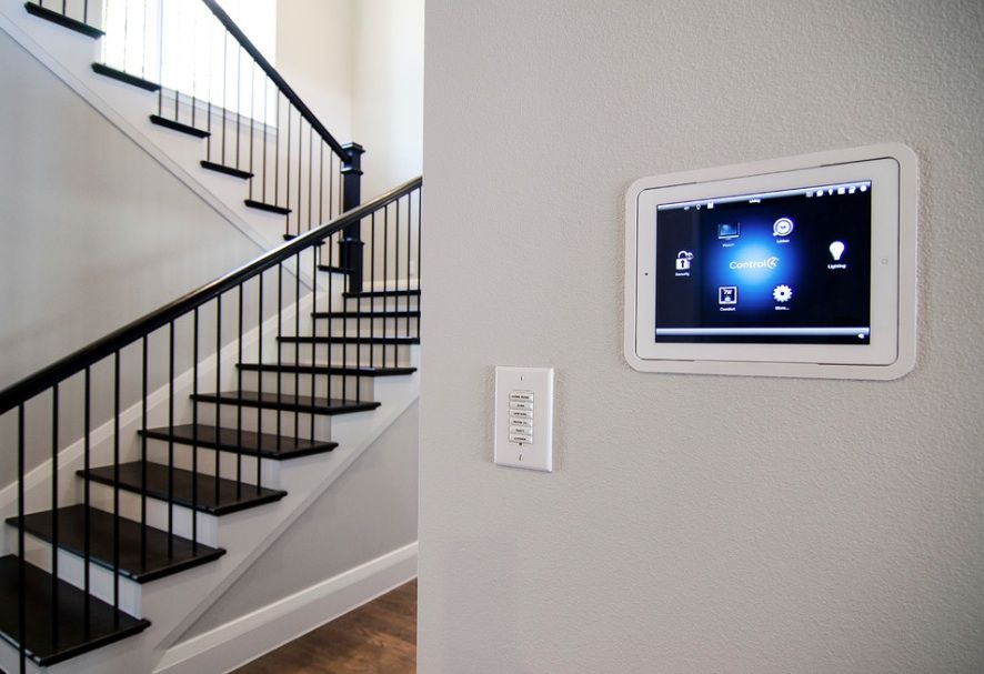 Best 25+ Best home automation ideas on Pinterest Diy home - home automation ideas
