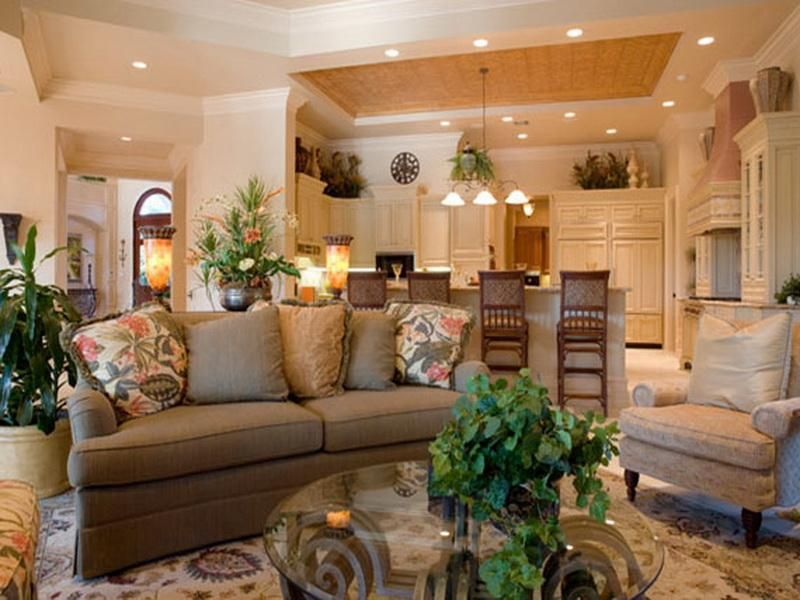 The Best Neutral Paint Colors Shades Living Room home decor - best neutral paint colors for living room