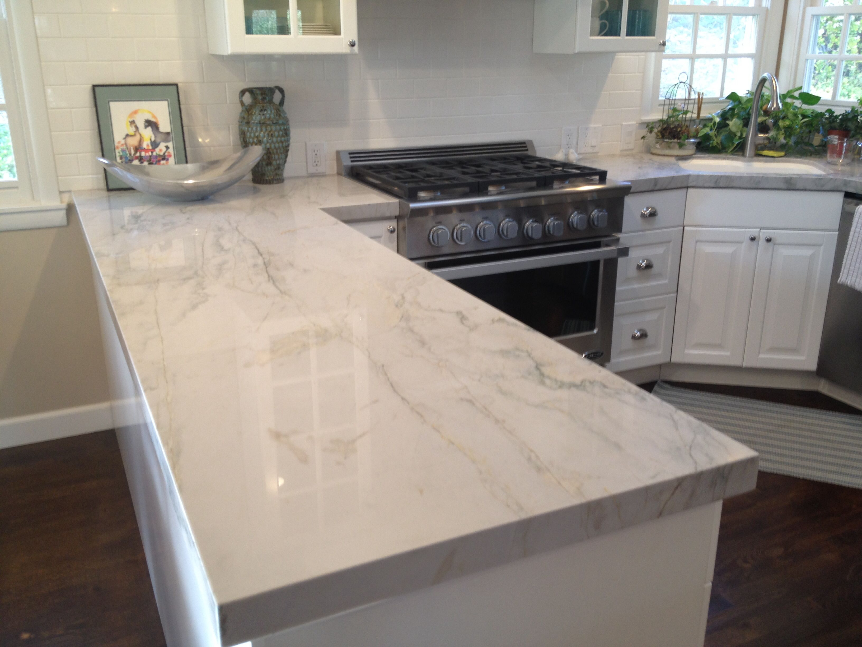 Kitchen Countertops Design Pinterest White Macaubas Granite Kitchen Pinterest Quartzite
