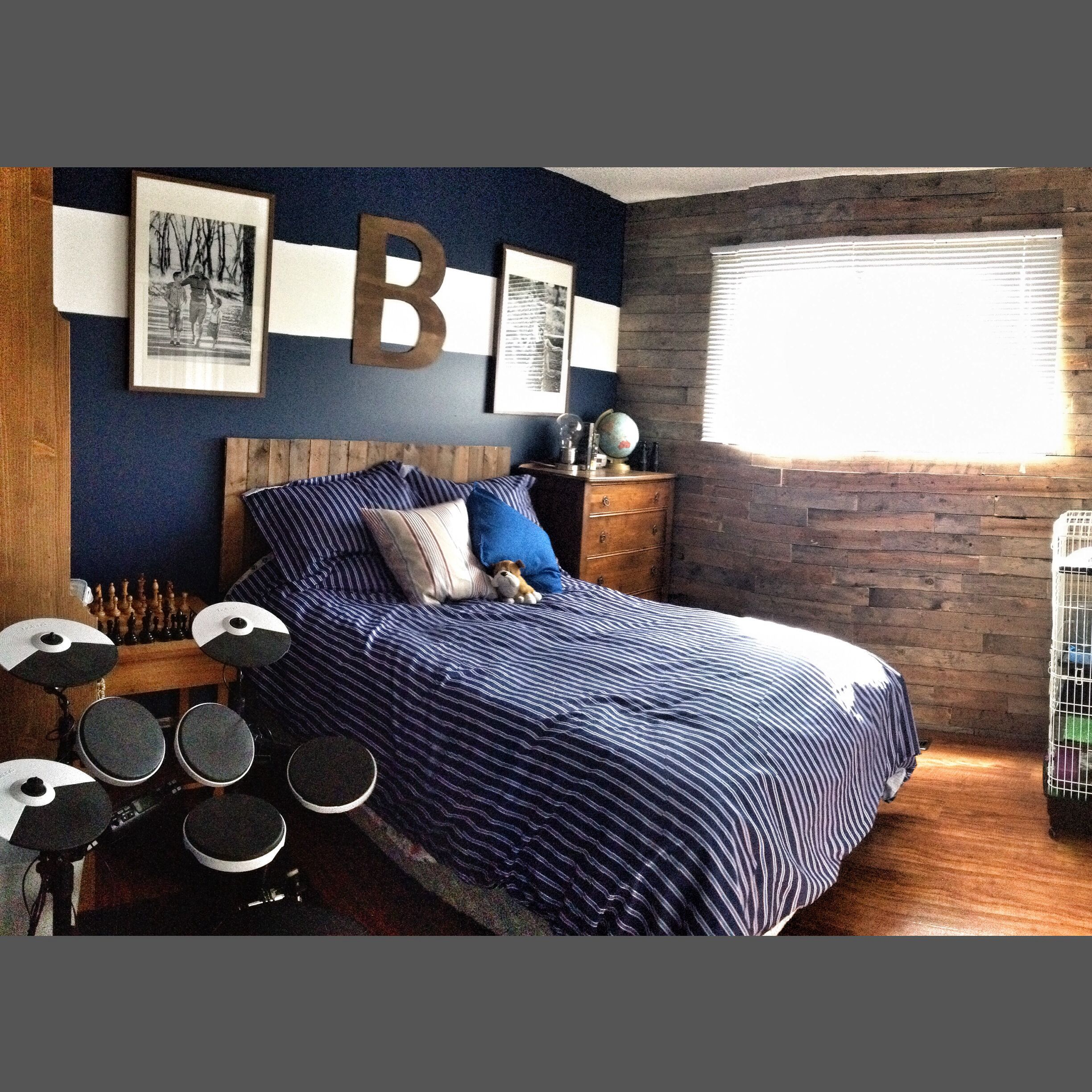 Men Room Decorating Ideas Best 25 43 Young Mans Bedroom Ideas On Pinterest Teenage