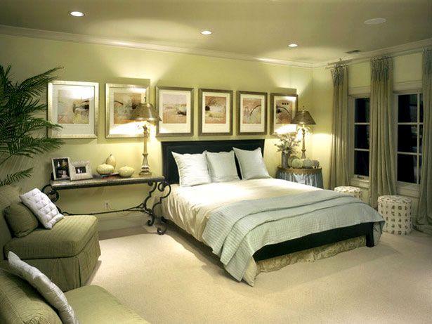 78+ Images About Bedroom Design On Pinterest   Black Bedroom