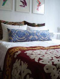 Sukan / SALE, Decorative Pillow,Throw Pillow Cover ...