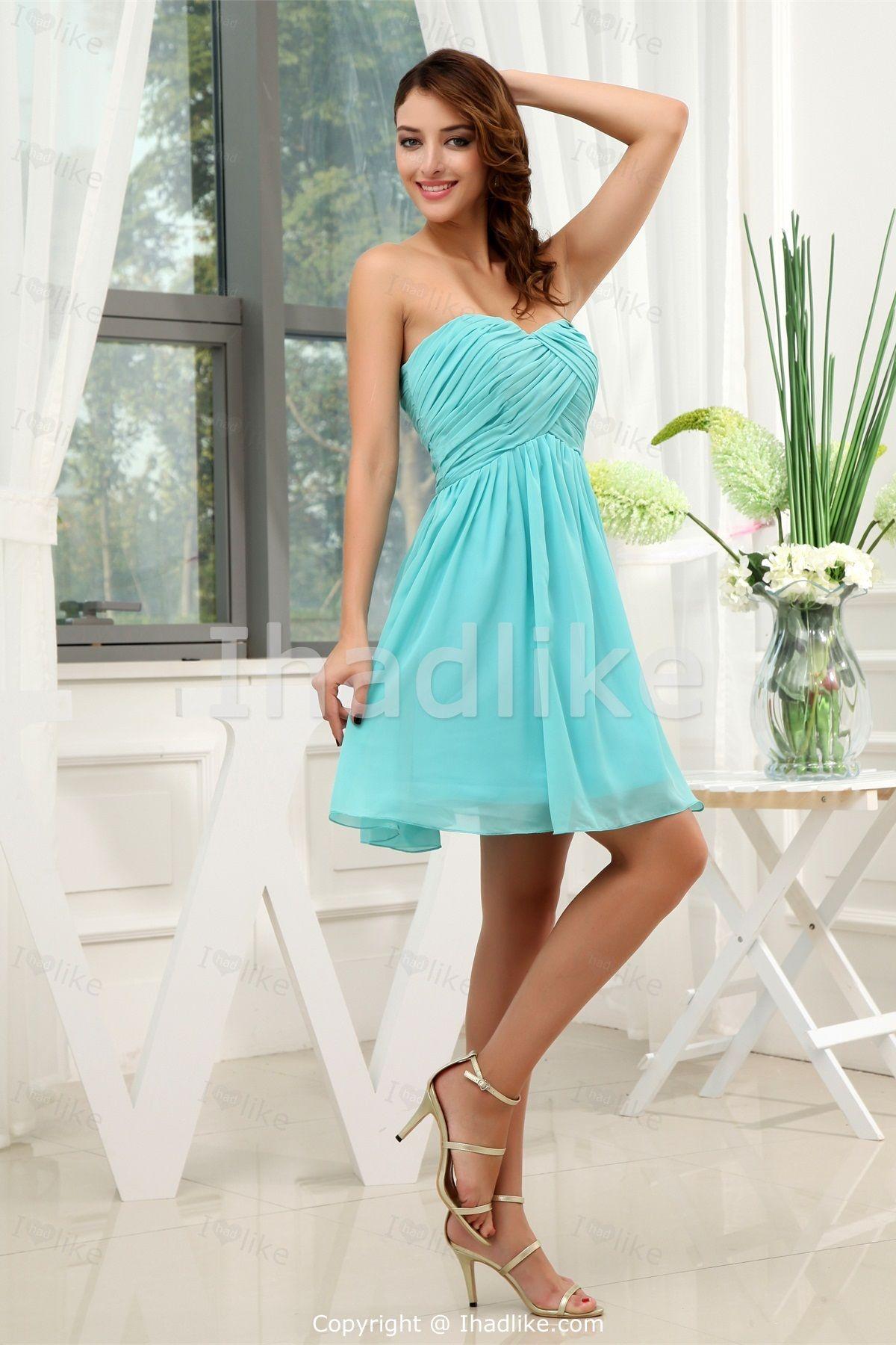 turquoise wedding dresses turquoise bridesmaid dresses Google Search
