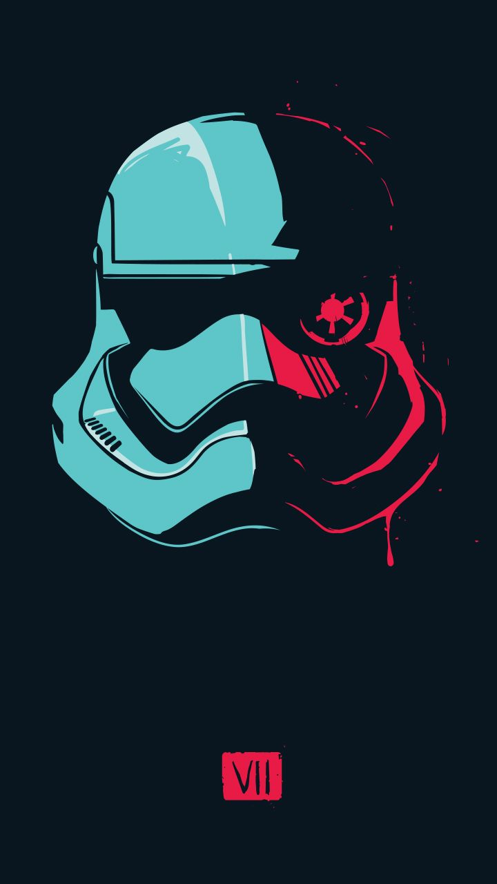 Star wars hd wallpapers and backgrounds wallpaper star wars wallpapers