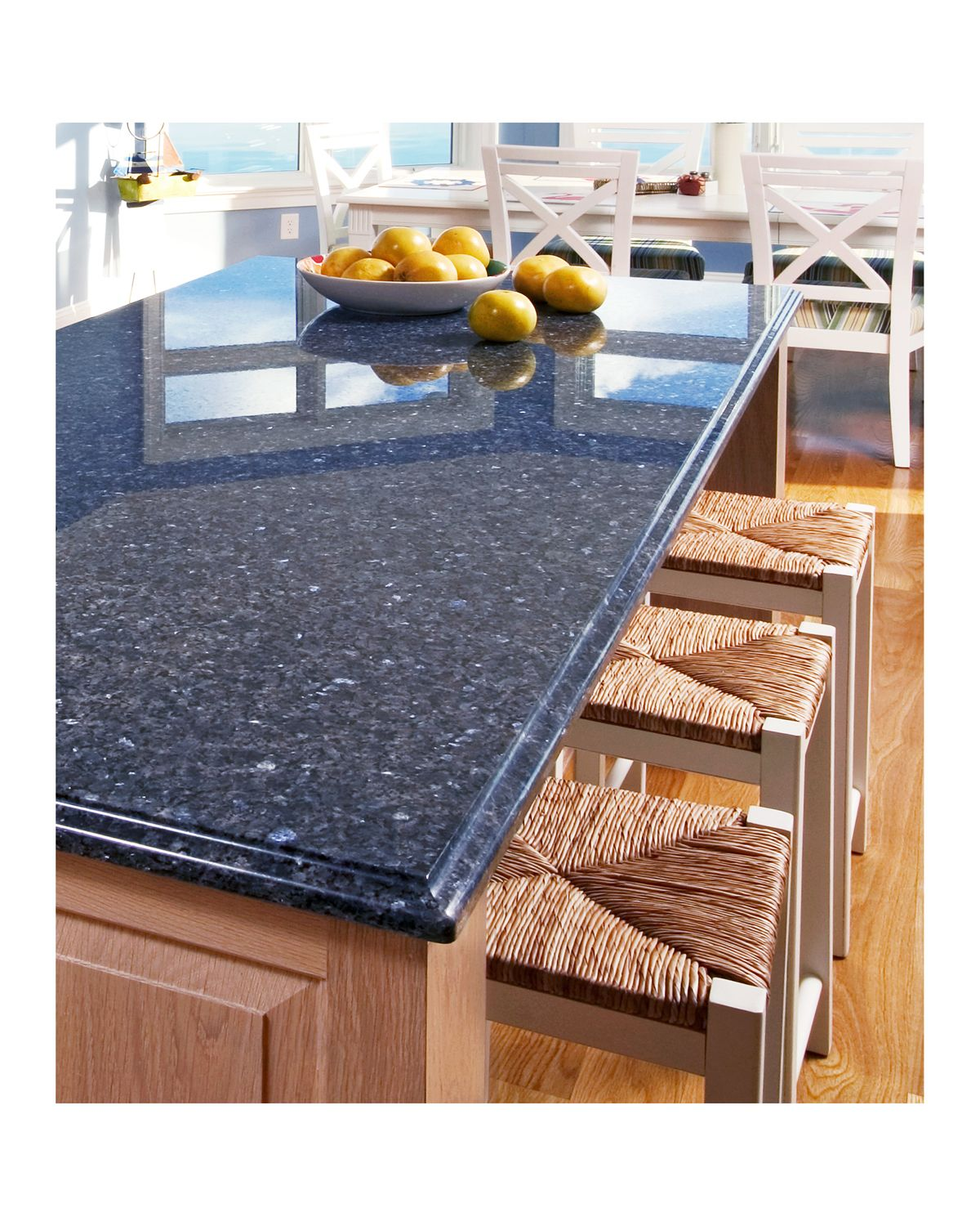 countertop kitchen blue countertops for kitchens Beautiful Blue Kitchen Countertops Capitol Granite
