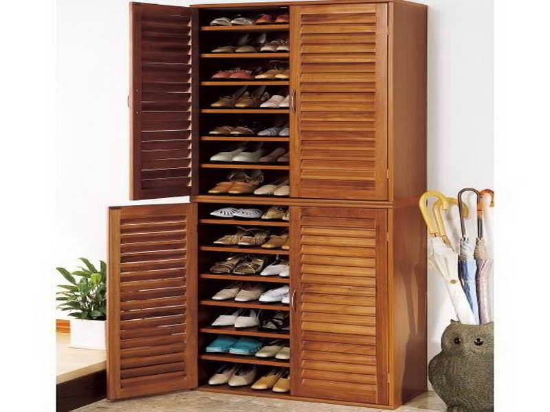 Shoe Cabinets With Doors Shoe Cabinets With Doors With