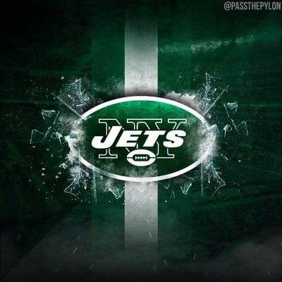 New York Jets Wallpapers Wallpaper | HD Wallpapers | Pinterest | Jets and Wallpaper
