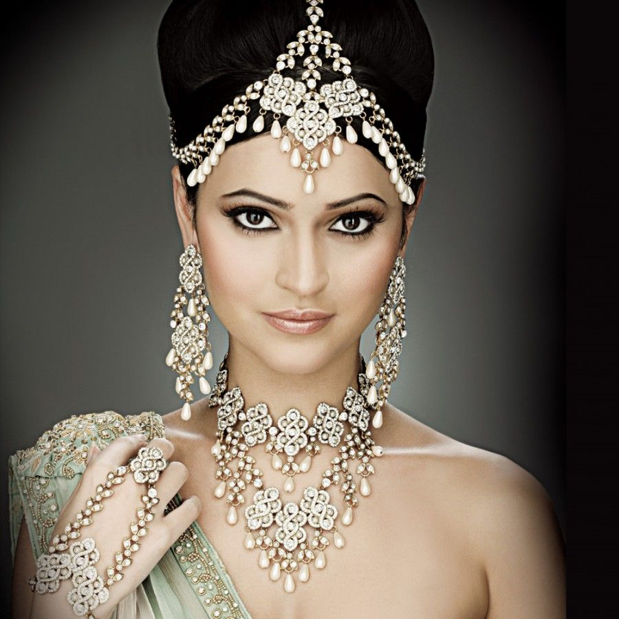 wedding jewelry How to Perfectly Choose Our Wedding Jewelry Jewelry Gossip