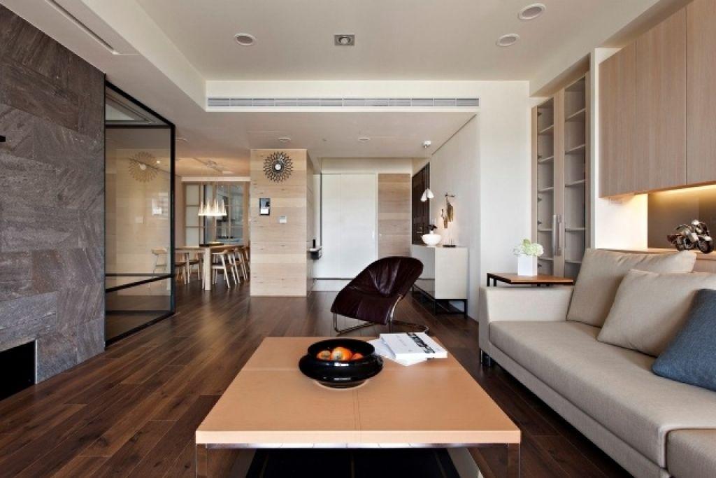 wohnzimmer einrichtung modern wohnzimmer modern holzboden - wohnzimmer bilder modern