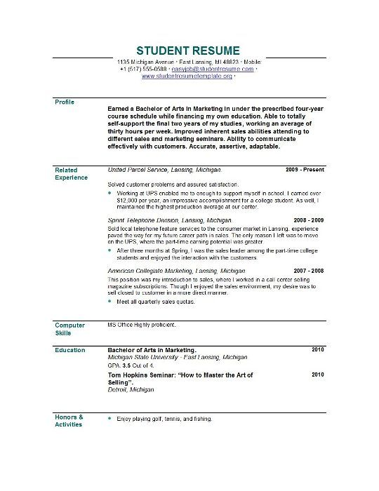 Case Study Report Writing   Buy Custom Essays Online Resume Format For High  School Graduates HRM 531 WEEK 1 6 ASSIGNMENTS   Video Dailymotion  Post Grad Resume