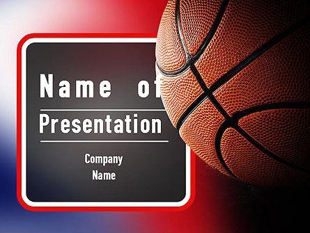 http\/\/wwwpptstar\/powerpoint\/template\/nba-championship\/ NBA - basketball powerpoint template
