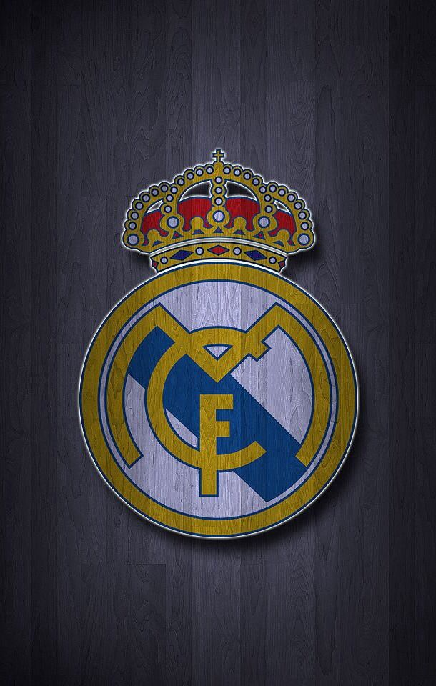 Cristiano Ronaldo 3d Live Wallpaper Real Madrid Rc7 Pinterest Real Madrid Madrid And