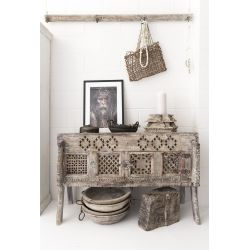 Small Crop Of Old Rustic Home Decor