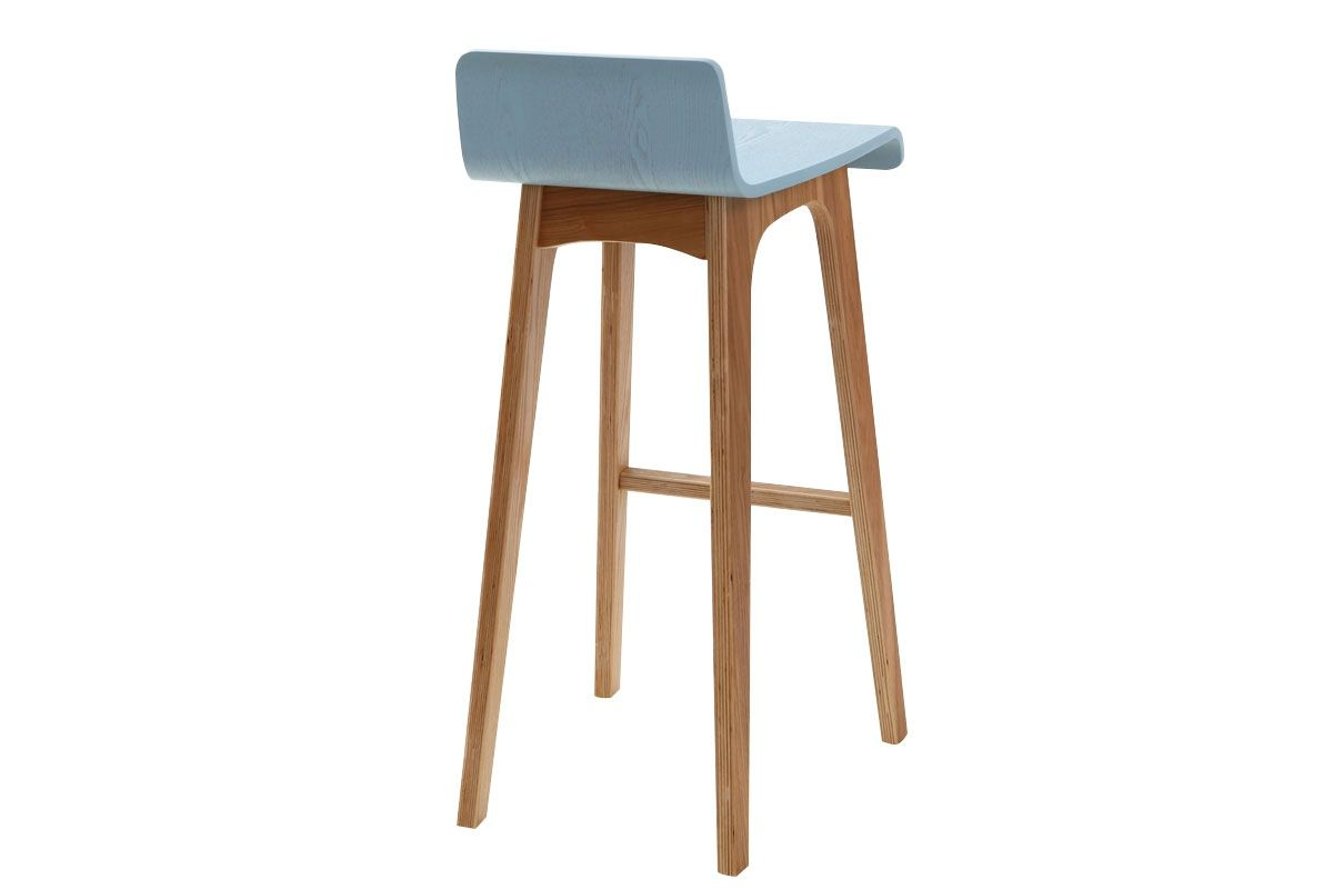 Bar En Bois Design Tabouret De Bar En Bois Tabouret De Bar Bois Signature