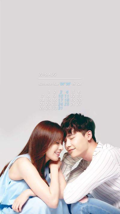 Awwwww.................   Lee Jong Suk always cute   Pinterest   Lee jong suk, Kdrama and Drama