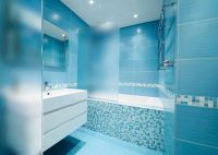10 blue small bathroom designs ideas 2014 | decoration ...