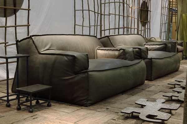 designer moebel weiss baxter | node2010-hausdesign.paasprovider.com