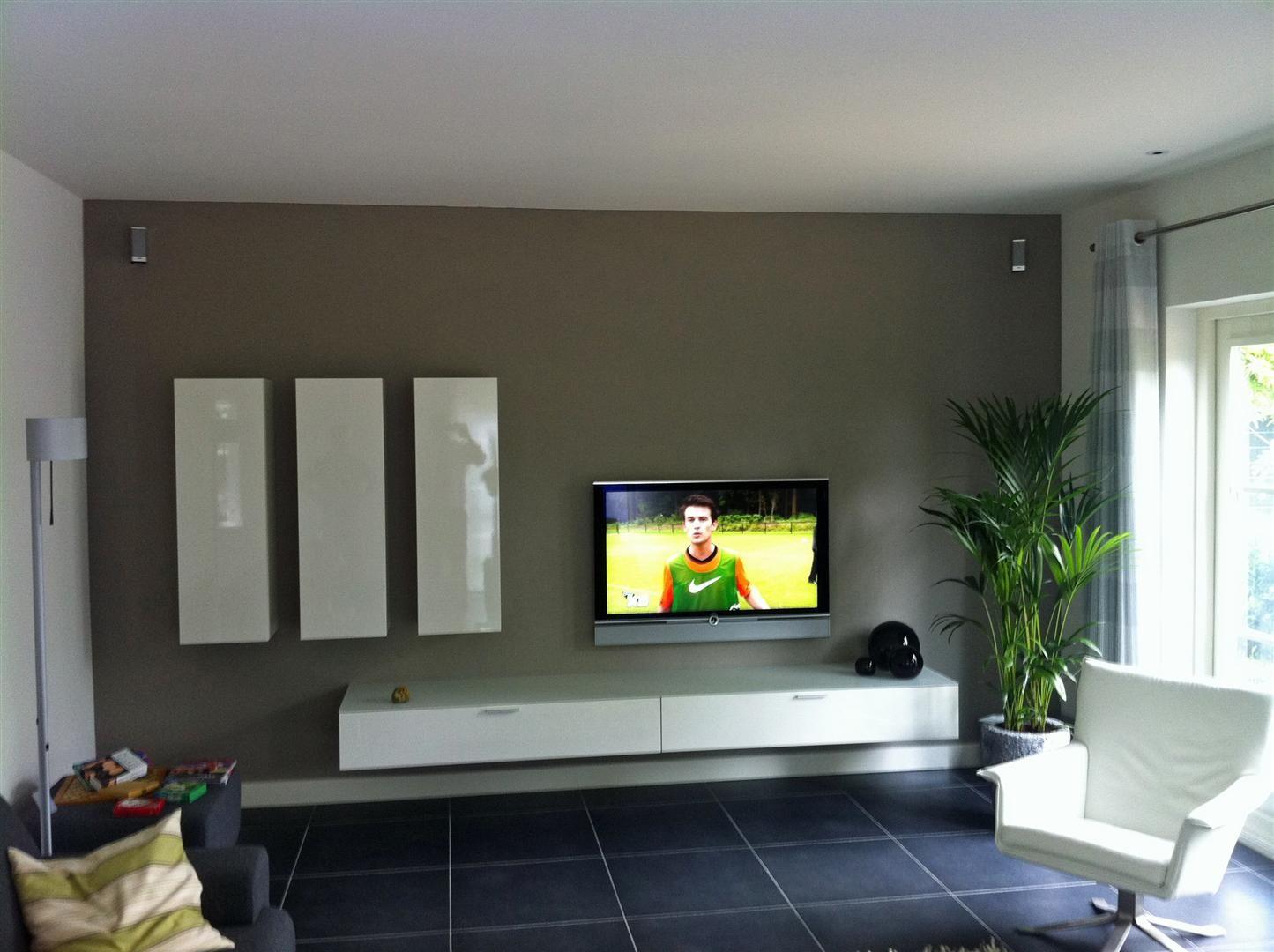 Handdoek Ophangen Keuken : Keuken accessoires ophangen porte serviettes à fixer ulna leroy
