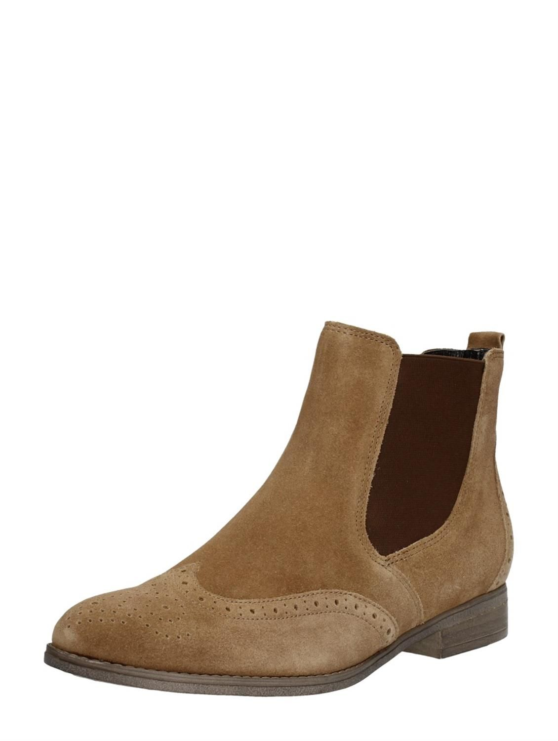 Gabor Sneakers 25 43 Best Ideas About Gabor Boots On Pinterest Gabor