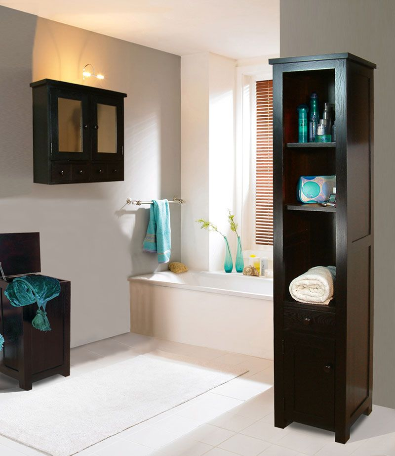 Bathroom Color Schemes. Great Paint Color Schemes For Bathrooms