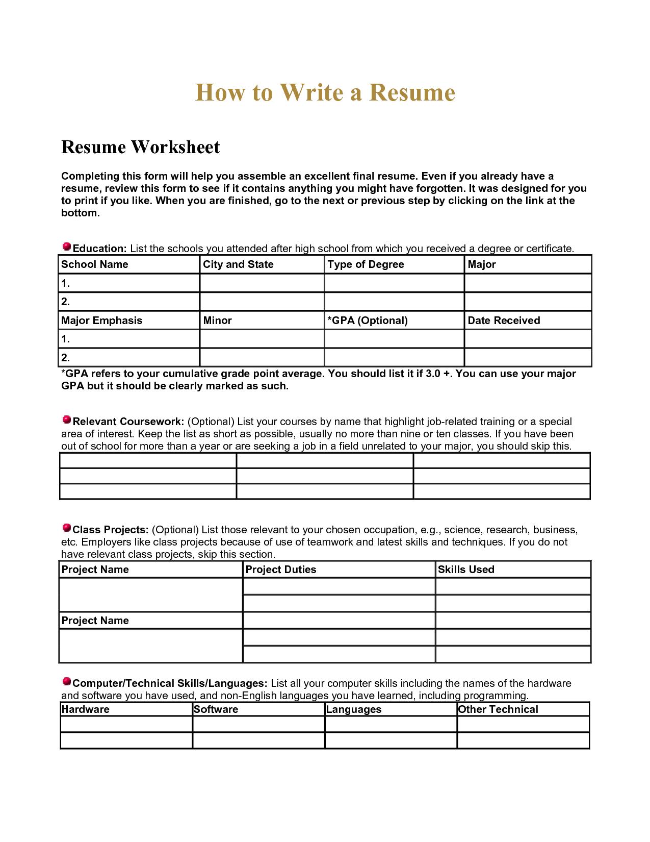 online resume maker for highschool students what your resume online resume maker for highschool students rsum builder myfuture resume builder resume template acting resume maker
