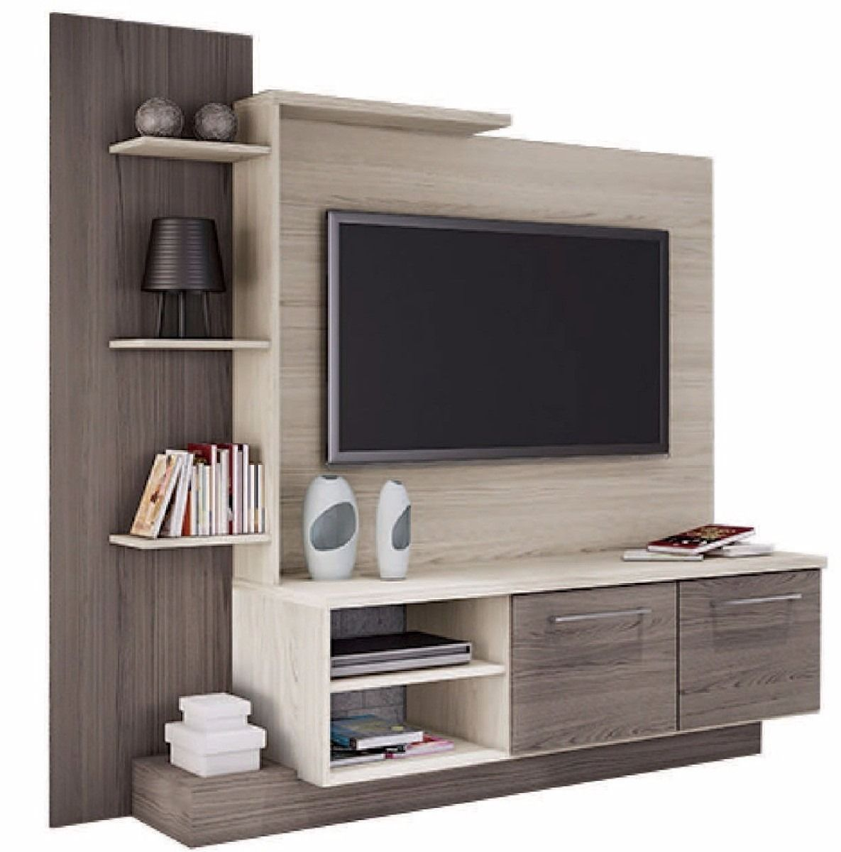 Muebles Home Design Rack Mesa Tv Led Lcd Mueble De Comedor Modular Home